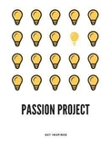 Passion Project (Genius Hour): Science Focused -Options Include: Blended/Virtual