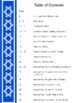 Passover: An Activity Bundle for Learning about the Jewish