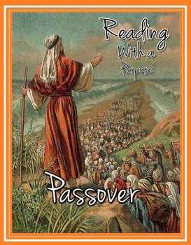 Passover (Common Core)