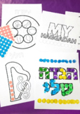Passover Haggadah for Kids