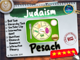 Passover / Pesach