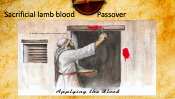 Intro to the book of Exodus and the Mosaic Covenant