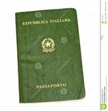 Passport Activity (prep for Ellis Island Activity)