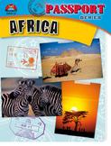 Passport Series: Africa