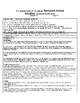 NYCDOE Passport to Social Studies Unit Plan 5th Gr Unit 2: European Exploration