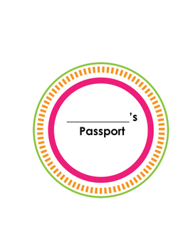 Passport for Learning