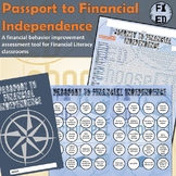 Passport to Financial Independence | Alternative Course As