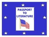 Passport to Literature