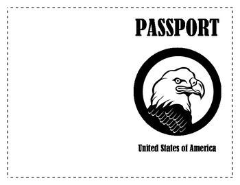 Passport to Reading Third Grade