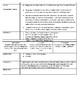 Passport to Social Studies Grade 2 Unit 3 Lesson Plans