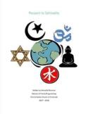 Passport to Spirituality