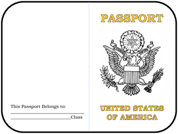 Passport to World Civilizations