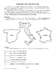 Password: Early Nation-States, WORLD HISTORY LESSON 40 of 150, Fun Activity+Quiz