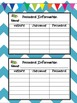 Password Tracker {Password Management System}