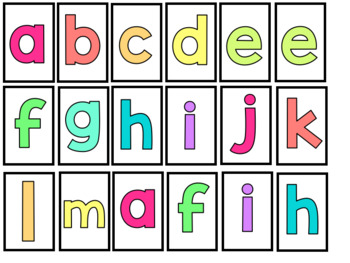 Password and Review of Sight Words Fry's second 100 words!