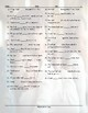 Past Perfect Tense Jumbled Words Worksheet