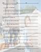 Past Perfect Tense Scrambled Sentences Worksheet