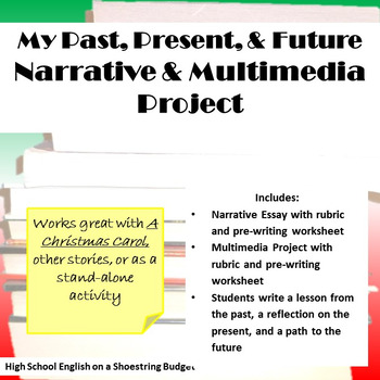 past present and future personal writing a christmas carol by  past present and future personal writing a christmas carol