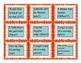 Past Simple Irregular Verb Cards