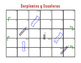Spanish Past Subjunctive Chutes and Ladders-Style Game