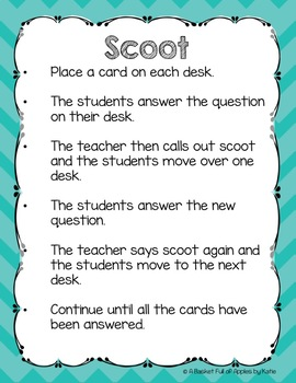 Past Tense Irregular Verbs Cooperative Learning: Peer-Check-Review