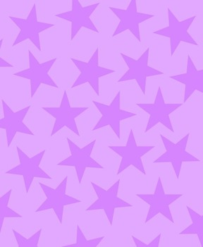 Pastel Background (wallpaper)