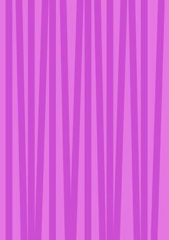 Pastel Pattern Background Set