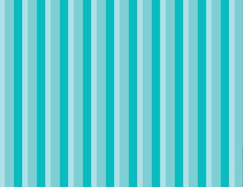 Pastel Striped Paper