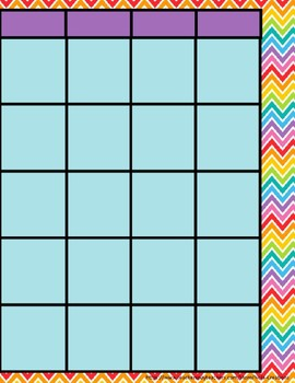 Pastel Teacher Binder/Lesson Plan Template- EDITABLE