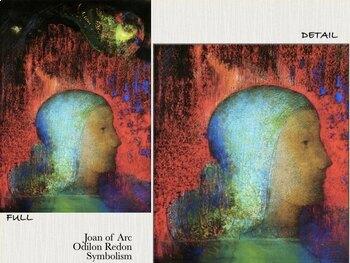 Pastel ~ Pastels ~ Art History ~ Major Artists ~ Pastel Art ~ 176 Slides