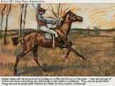 Pastel - Pastels - Art History - Major Artists - Pastel Art - 176 Slides