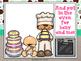 Pat-a-Cake Baker's Man Comic Strip Nursery Rhyme Story Tel