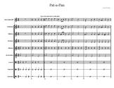 Pat-a-Pan Percussion