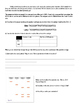 Paternity Test Lab - Genetics - Gel Electrophoresis, Punne