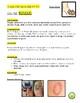 Pathogen Case File Group Lesson (Demo)