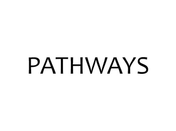 Pathway Exploration (Movement or Vocal)