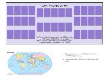Patricia Polacco Author Study Integrated Activities Calendar