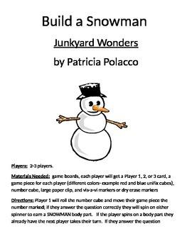 Patricia Polacco Bundle Pack