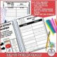 Patricia Polacco Author Study Bundle with 13 Titles in Digital and PDF Formats
