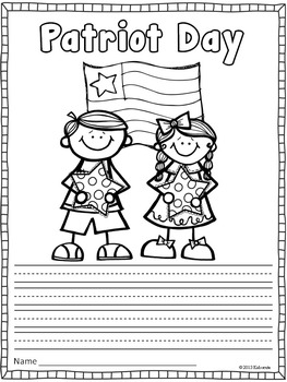 American Football coloring pages printable games | 350x263