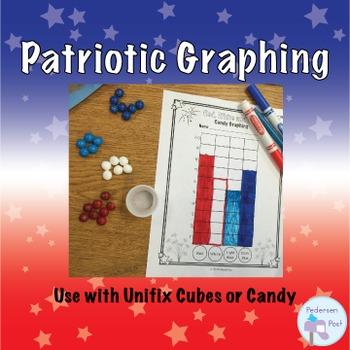 Patriotic Graphing Unit