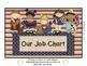 Patriotic Job Chart