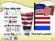 Patriotic Parfait - Animated Step-by-Step Recipe - PCS