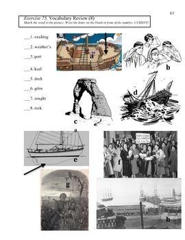 Patriotic Pieces Workbook C