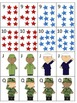 Patriotic Playing Cards