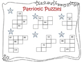 Patriotic Puzzles