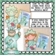 """Patriotic """"Statue of Liberty"""" Craft: Summer or Presidents Day"""