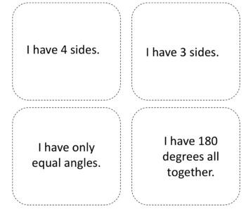 Pattern Block Attributes