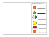 Pattern Block Pictures