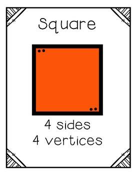 Pattern Block Math